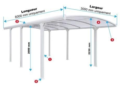 carport_aluminium_cintre_6x3_01