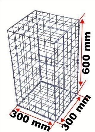 cloture_par_gabion_cube_dimensions