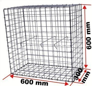 cloture_par_gabion_demi_basic_dimensions
