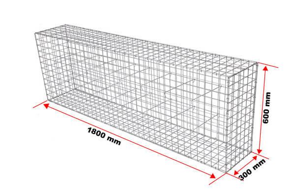 cloture_par_gabion_long_dimensions