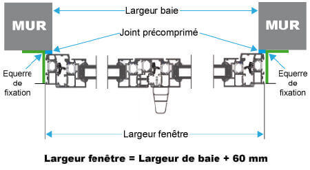 fenetre_applique_horizontal