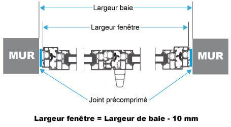 fenetre_tunnel_horizontal