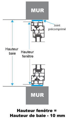 fenetre_tunnel_vertical