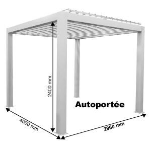 pergola_bio_grandlux_autoportee_standard