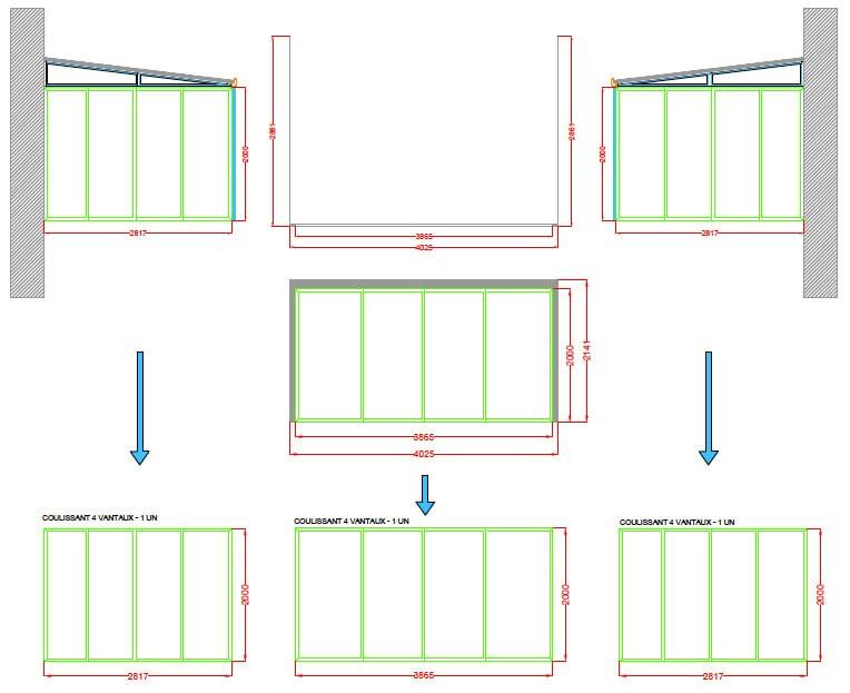 pergolanda_topprix_4x3_dimensions