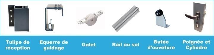 accessoires_coulissant_manuel