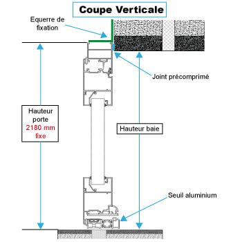 porte_service_coupe_verticale
