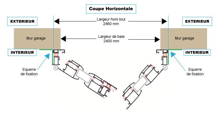 porte_garage_battant_schema_horizontal_standard