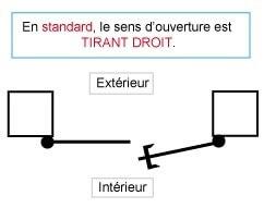 porte_garage_battant_sens_tirant_top_prix