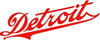 detroit_2