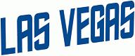 las_vegass